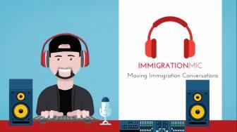 ImmigrationMIC